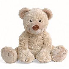 Bär Boogy 3 - 28 cm