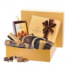 Godiva Geschenkbox für Ihn