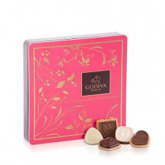 Godiva Prestige Kekse-Kollektion, 360 g