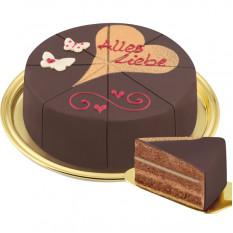 Dessert Kuchen-1