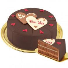 Dessertkuchen - 1