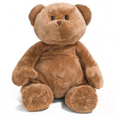 Teddybär Boris 5 - 70 cm