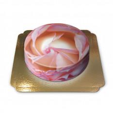 Kuchen Rosenblüten (klein)