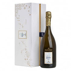 Pommery Cuvee Louise Millesime 2004, 75 Cl