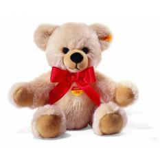 Teddybär Bobby, Creme