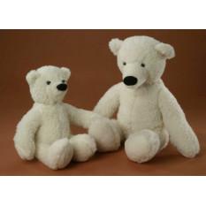 Teddybär, der baumelt 3