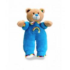 Baby Bear Hug