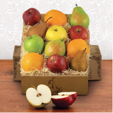 Fruitful Feast Geschenkbox