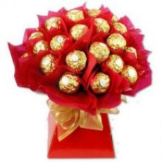 Schokolade Lieferung Jordanien Online Schokoladen Geschenkboxen