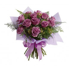 Lavendel Wünsche