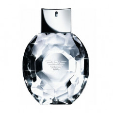 Emporio Armani Diamanten Eau De Parfum Spray 50ml