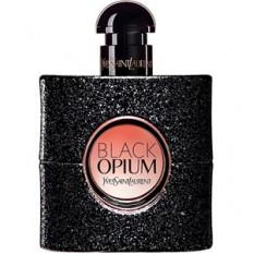 Schwarz-Opium-Eau de Parfum-Spray von Yves Saint Laurent (Größe 1)