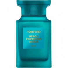Neroli Portofino Eau de Toilette Spray Acqua von Tom Ford (50 ml)