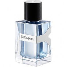 Y Eau de Toilette Spray von Yves Saint Laurent (60 ml)