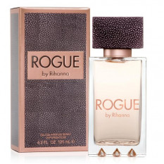 Rogue By Rihanna 125 ml Edp für Frauen