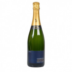 Roher Champagner (75 Cl)