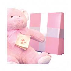 Herzlichen Glückwunsch Baby Box - Baby Hamper