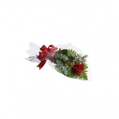 Die Eins und Nur - Blumenstrauß
